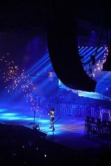 Rocket Ride (Wawa Duane) Tags: kiss saginaw michigan freedom rock tour 2016 paul stanley gene simmons tommy thayer eric singer catman demon star child detroit city do you love me war machine loud sagnasty