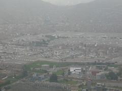 Cementerio Presbítero Maestro y El Ángel (fabriziocarballogerman) Tags: cerro sancristóbal lima perú cementerio presbíteromaestro elángel