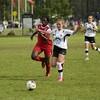 Norway Cup 2016-21 (Helge Gundersen) Tags: norwaycup ootball soccer fotball jenter grei blindheim girls