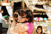 DSN_009 (wedding photgrapher - krugfoto.ru) Tags: день рождения детскийфотограф детскийпраздник фотографмосква фотостудиямосква торт праздни праздник сладости люди девушки портреты