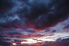 Scenic Sunset Sky (lisame0511) Tags: sunsetskymountainscloudscapebackgroundsceneryscenicnaturenaturalcloudsunriseduskcloudshorizonbeautysunshineraysunraysunraystwilighteveningweatheratmospherehorizontalcolorfulrockymountainscoloradosum sunset sky mountains cloudscape background scenery scenic nature natural cloud sunrise dusk clouds horizon beauty sunshine ray sunray sunrays twilight evening weather atmosphere horizontal colorful rockymountains colorado summer unitedstatesofamerica
