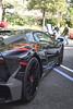 Super Veloce (cscarspotting) Tags: lamborghini aventador superveloce car exoticcar supercar hypercar manhasset newyork automotivephotography