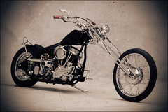 bikes-2009world-086-a-l