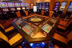 DSC_8499 (imperialcasino) Tags: imperial hotel svilengrad slot game casino bulgaristan