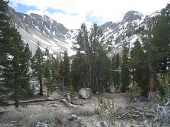 201607_0035 (GSEC) Tags: anseladamswilderness california ferncreek fernlake inyonationalforest sanjoaquinmountain sierranevadamountains unitedstates
