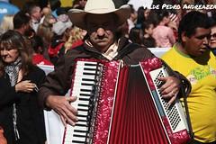 Parabns, Ponta Grossa/PR! (grandee36) Tags: grandee36 fotgrafosdecuritiba acordeon gaita harmonica desfile pontagrossa