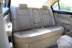 Maruti-Suzuki-Ciaz-Interior-Rear-Seat