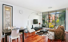 313/6 Belvoir Street, Surry Hills NSW