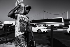_DSC2009 (Zdenek Jasansk) Tags: blackandwhite monochrome bw street streetphoto streetphotography ilce6000 sonya6000 20mm