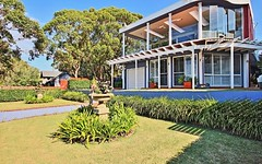 214 Elizabeth Drive, Vincentia NSW
