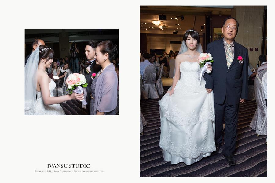29244259144 8325e9090b o - [婚攝] 婚禮攝影@寶麗金 福裕&詠詠