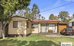 37 Mary Crescent, Liverpool NSW