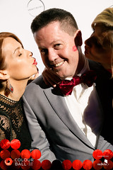 Ruby2016-8184 (damian_white) Tags: 2016 august australia charityfundraiser colourball ivyballroom redkite ruby supportingchildrenwithcancer sydney theivy