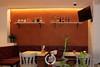 Inauguración Confitería Lozano, Calle Benito pérez Galdós, 66 de Elche (Lozano Repostería Artesanal) Tags: lozano confitería cafetería dulces bollería panadería pan magdalenas postres tienda shop elche alicante aniversario