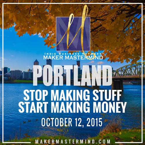 MM-City-Portland