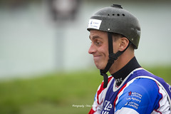 LY-BO-16-SAT-2515 (Chris Worrall) Tags: 2016 britishopen canoeing chris chrisworrall competition competitor copyrightchrisworrall dramatic exciting photographychrisworrall power slalom speed watersport action leevalley sport theenglishcraftsman worrall