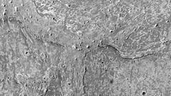 ESP_027905_1810 (UAHiRISE) Tags: mars nasa jpl mro universityofarizona ua uofa landscape geology science planetary
