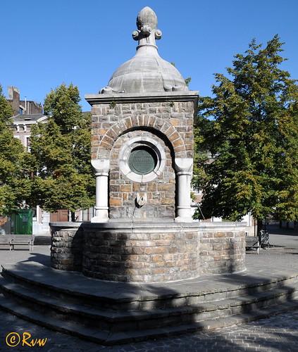 Fontaine Lambrecht