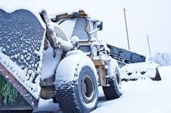 IMGP6962 (JFofonoff) Tags: winter talvi cold freeze pakkanen