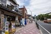 Matsushima-3 (luisete) Tags: asia verano prefecturademiyagi japón miyagidistrict matsushima tohoku japan matsuri