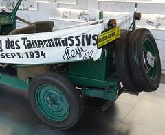 steyer-100-05 (tz66) Tags: automobilausstellung kaiser franz josefs hhe steyr 100 prewar car