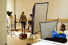 2016.02742a The Burrell Collection, 20 September 2016. Photographing the exhibits prior to removal. (jddorren08) Tags: glasgow burrellcollection scotland fineart decorativearts embroidery needlework ceramics paintings sculpture tapestries armour glass neareasterncarpets orientalart rugs sirwilliamburrell sonyalphaa6000 sigma30mm daviddorren jddorren