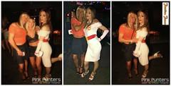 With Chloe & Annie (jessicajane9) Tags: tv tg trans cd lgbt costume xdress tgirl transgender feminization transvestite crossdressing cosplay
