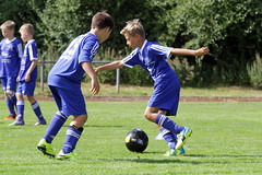 Feriencamp Pln 30.08.16 - b (53) (HSV-Fuballschule) Tags: hsv fussballschule feriencamp pln vom 2908 bis 02092016