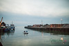 Whitstable-0068