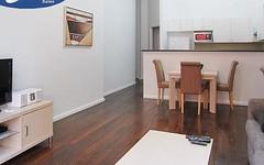 829/243 Pyrmont Stre Pyrmont Street, Pyrmont NSW