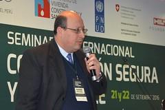 2016 09 21 y 22 EELA Seminario Internacional Construcción Segura y Sostenible (8)