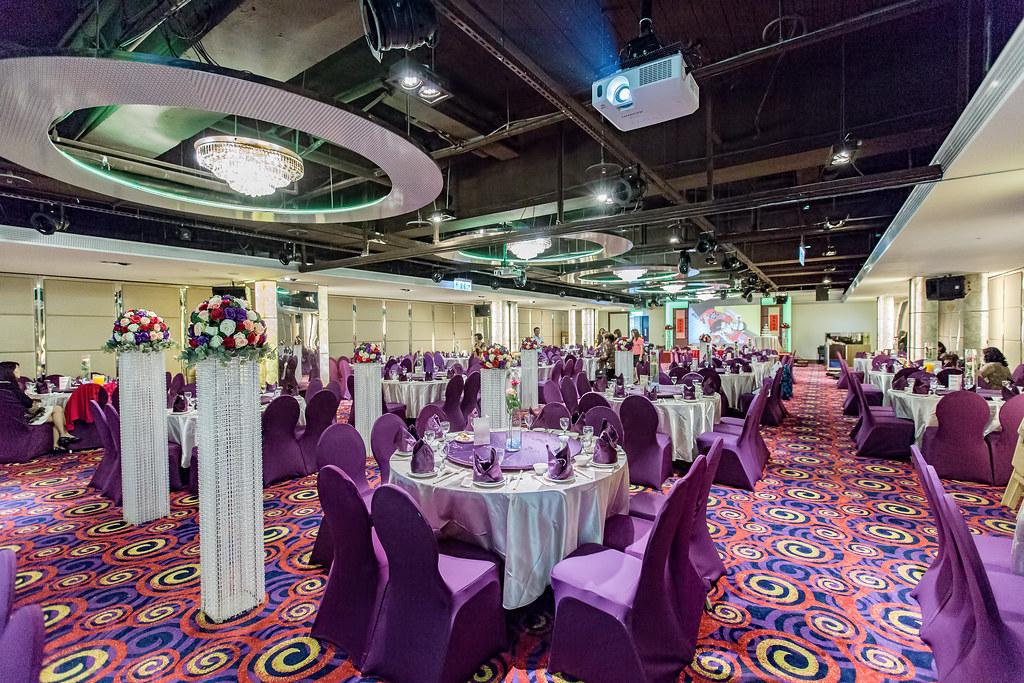 臻愛婚宴會館,台北婚攝,牡丹廳,婚攝,建鋼&玉琪175