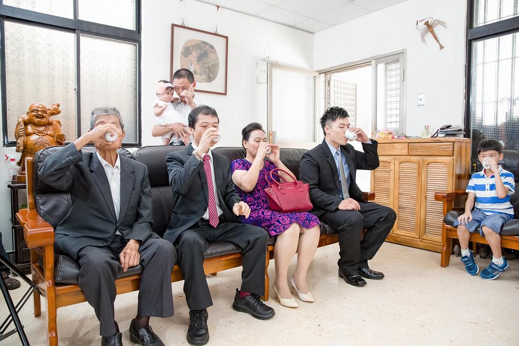 臻愛婚宴會館,台北婚攝,牡丹廳,婚攝,建鋼&玉琪033