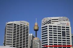 Sydney - Darling Harbour (soyouz) Tags: aus australie geo:lat=3387317388 geo:lon=15120000263 geotagged newsouthwales ultimo sydney darlingharbour sydneytower australiel