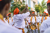 6/19. Dhol Tasha - Ganeshotsav - Pune - 2016 (Anant N S) Tags: maharashtra pune india indianfestival ganpati ganeshotsav ganesh ganeshvisarjan 2016 festival dhol tasha streetphotography streetportraiture portrait