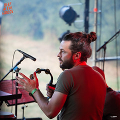 20160903_DITW_00095_WTRMRK (ditwfestival) Tags: ditw16 deepinthewoods massembre