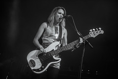 The Subways@Dour Festival - 17-07-2016-7.jpg (Loïc Warin) Tags: concert thesubways dour festival