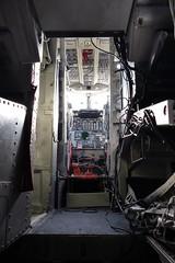 Bomber Command (Paul Moons) Tags: miramar air show b1b lancer