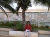 116-Padmavati Temple (Tumkur Road) 118 (umakant Mishra) Tags: bangaloresightseeing jaintemple jainism marbletemple padmavatitemple parshwanath parswanathlabdhidham soubhagyalaxmimishra tumkurroad umakantmishra