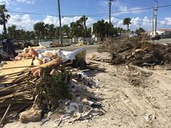 20161016-00019.jpg (tristanloper) Tags: florida palmcoast a1a hurricanematthew palmcoastflorida palmcoastfl damage cleanup hurricane atlanticocean
