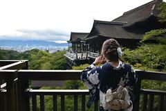 DSC_0453 (Chris Suh) Tags: kyoto kiyomizudera