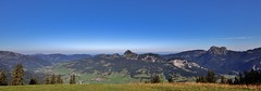 beautiful view (Hugo von Schreck) Tags: hugovonschreck outdoor berge montains alps landschaft austria europe canoneos5dsr tamronsp1530mmf28divcusda012 givemefive greatphotographers tirol