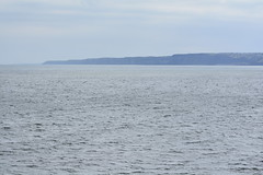 Scarborough (142) (rs1979) Tags: scarborough northyorkshire yorkshire eastcoast southbay southbeach fileybrigg