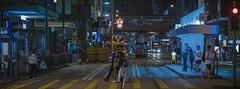 DSC_9566 (shingwsl) Tags: fx d610 135mm street nikon night world flickr