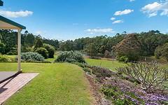 35 Platypus Drive, Uralba NSW