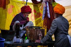 (ayashok photography) Tags: rangderajasthan nikon ayashok ayashokphotography nikond300 nikkor24120mmvr rajasthan pushkar camelfair camels market india rajastan rajasthani aya0489 chennaiweekendclickers cwc