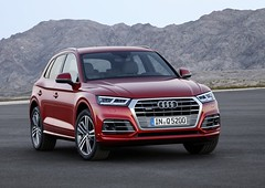 te yeni Audi Q5! (iktidarhaberleri) Tags: audi ite iteyeniaudiq5haberleri iteyeniaudiq5oku q5 yeni yenimodeller yenimodellerhaberleri
