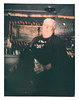 Ray at The Missouri Lounge (2812 photography) Tags: polaroidlandcamera california portrait haveadrink ©peterrosos utata:entry=4 utata:project=godrinking fujifimfp100c eastbay instantfilm localbar negativereclamation film analog