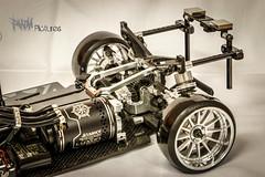 MST XXX HT Silver (SpeedyRS) Tags: mst xxx ht silver canon eos 70d 24105mm f40 hobbywing sanwa acuvanceluxon10 5t omg servo carbon technology