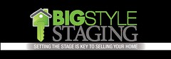 home stagers broward county florida (ginagailing) Tags: home staging services south florida stagers company broward county vacant occupied